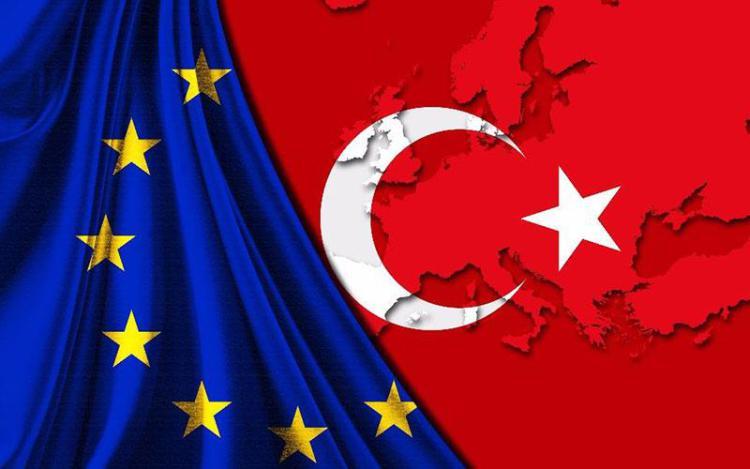Σχέδιο μετακίνησης προσφύγων από Τουρκία απευθείας στην Ευρώπη