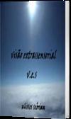 V.E.S visão extra senssorial