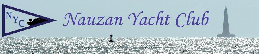 Nauzan Yacht Club