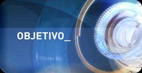 PROGRAMA OBJETIVO DE ARAGÓN TV