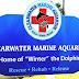 Clearwater Marine Aquarium - Clearwater Water Treatment