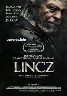 Truy Tìm Tên Sát Nhân - Lincz