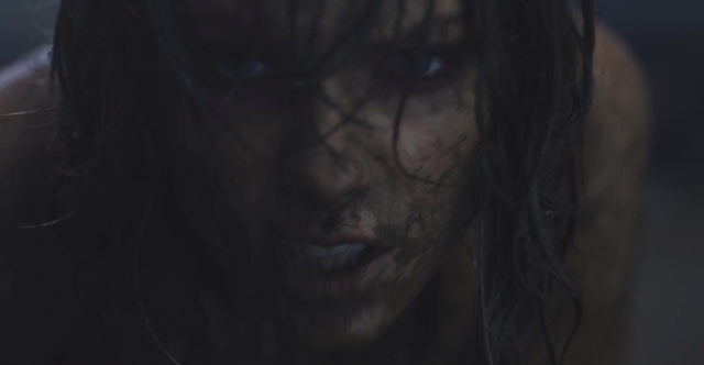 2016 melodie noua Taylor Swift Out Of The Woods piesa noua Taylor Swift Out Of The Woods 2016 ianuarie new song taylor swift 2016 noua melodie Taylor Swift Out Of The Woods official video 2016 taylor swift noul hit youtube Taylor Swift Out Of The Woods 2016 melodie noua Taylor Swift Out Of The Woods piesa noua Taylor Swift Out Of The Woods videoclip new single 2016 Taylor Swift Out Of The Woods 31 decembrie 2015 noul single Taylor Swift Out Of The Woods 01.01.2016 melodii noi Taylor Swift Out Of The Woods noul cantec cel mai nou single 2016 Taylor Swift Out Of The Woods new single 2016 Taylor Swift new video new song Out Of The Woods ultima melodie 2015 Taylor Swift Out Of The Woods ianuarie 2016 ultima piesa Taylor Swift Out Of The Woods muzica noua 2016 Taylor Swift Out Of The Woods decembrie 2015.31.12