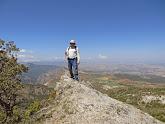Cerro del Sol