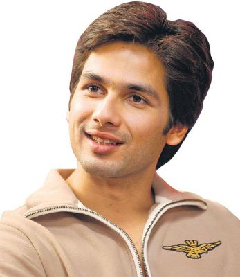 shahid wallpapers. Shahid Kapoor Sixe Wallpaper