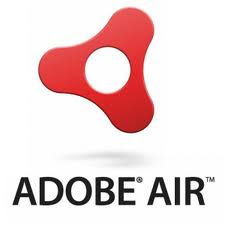 Free Download Adobe AIR 3.6 Full Version