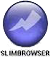 Free Download SlimBrowser 5.01.035