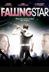 Ver Goyband (Falling Star) (2008) Online
