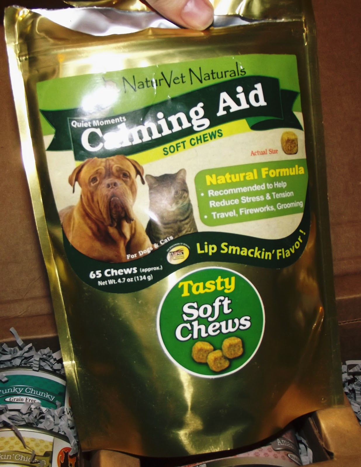 Can dogs have flaxseed meal flaxseed meal for Menhaden fish meal