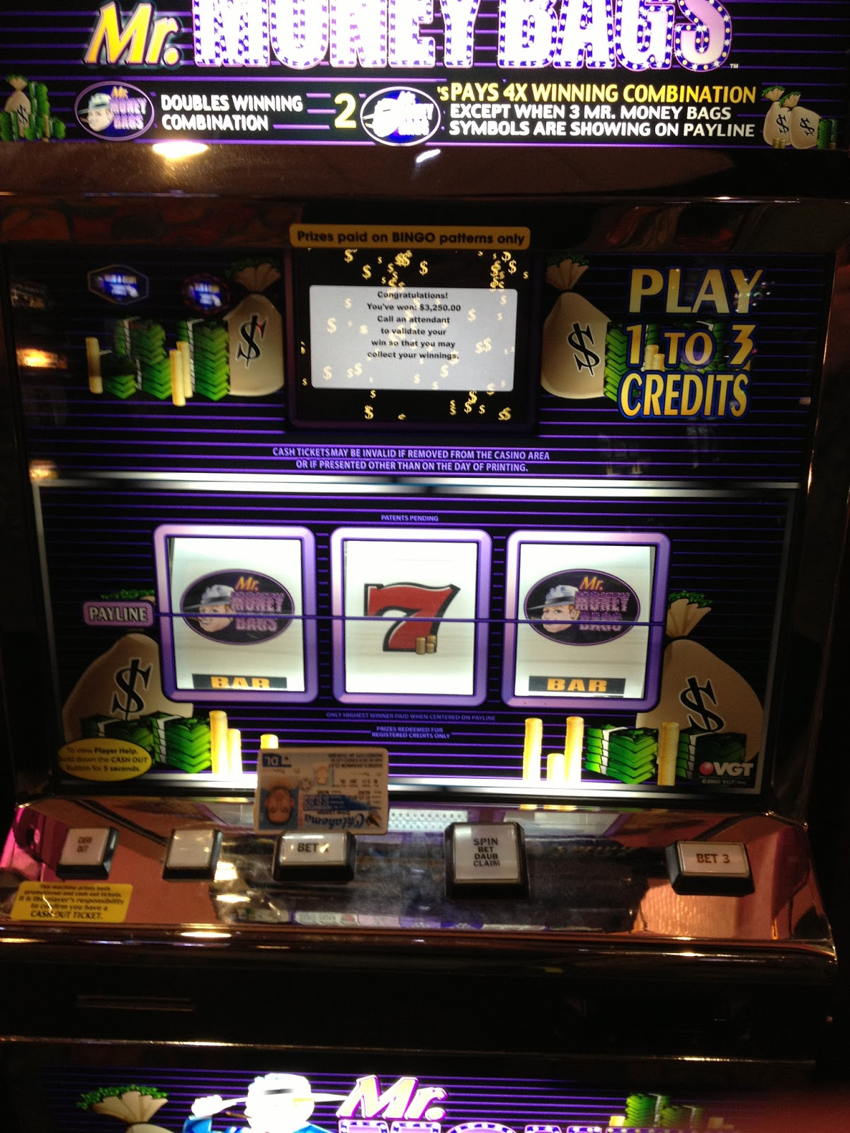 Money bags slot machines best casino bonuses in the uk