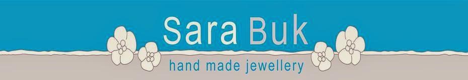 SaraBuk Jewellery