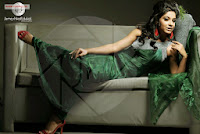 Actress-Archana-Kavi-Photoshoot