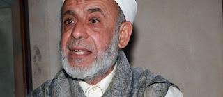 Houcine Laabidi s'attaque aux Cheikhs connus sur la scène médiatique