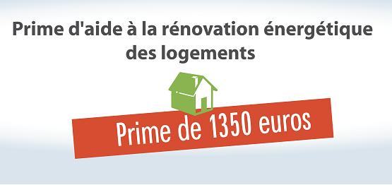 Entreprise rénovation Yvelines