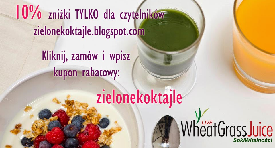 sokiwitalnosci.pl