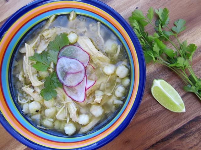 soup chicken pot pie soup chicken pot pie soup the very best chicken ...