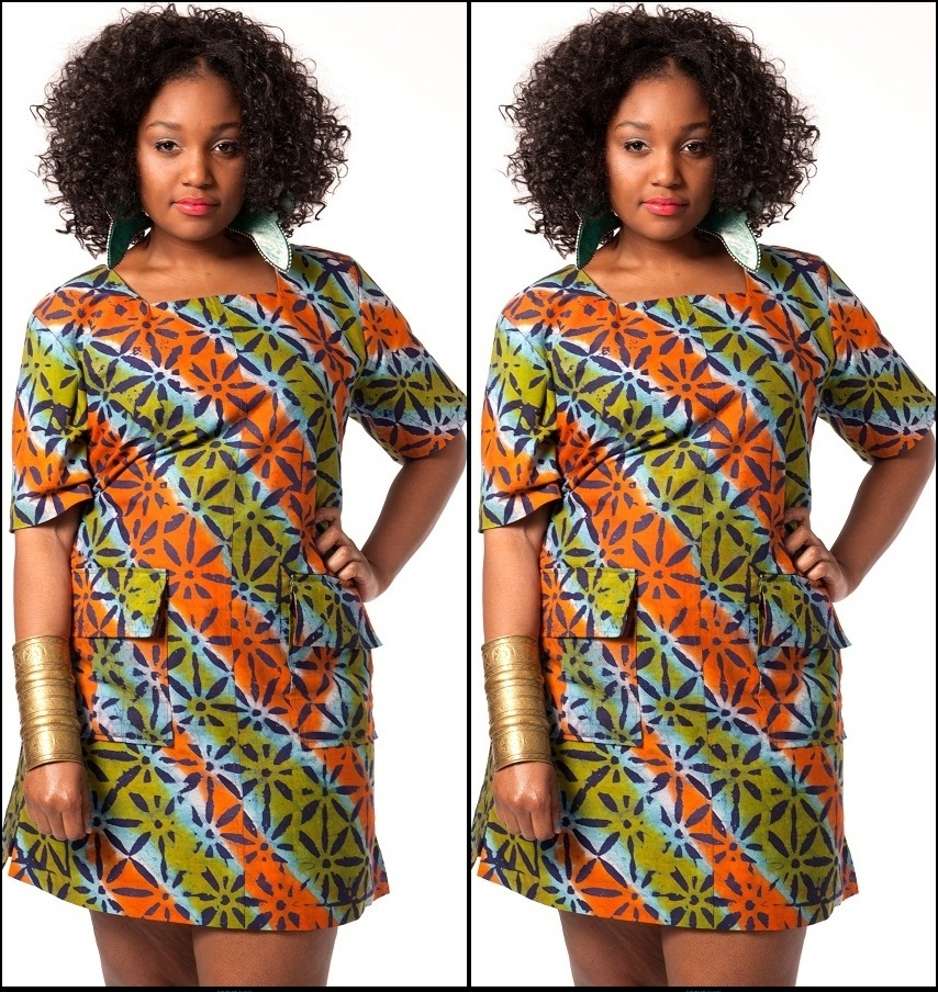 Plus Size Designer Clothing Consignment If you are a plus size woman i