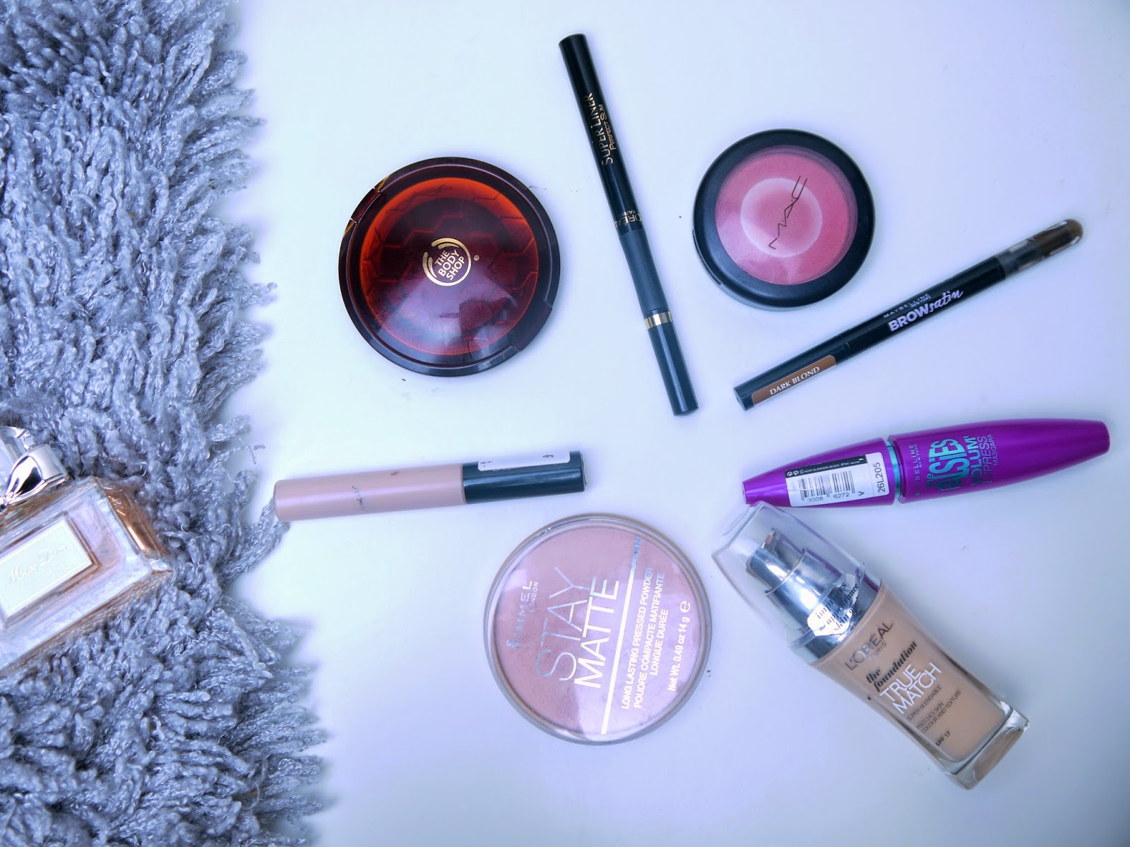 Face of the moment - http://kirstyleighx.blogspot.co.uk