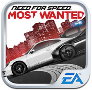 need-for-speed-most-wanted-ios-iphone-ipad-ipod