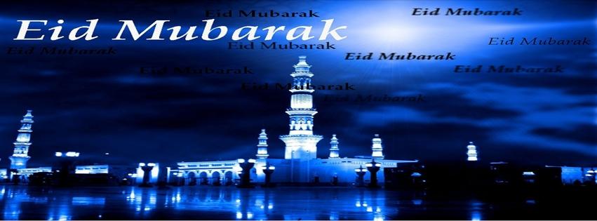 Cool Facebook Cover Eid Al-Fitr Greeting - Eid%2BMubarak%2B2015%2Bcute%2Bfacebook%2Bcover%2Bphoto%2B%2B%25282%2529  Picture_99737 .jpg