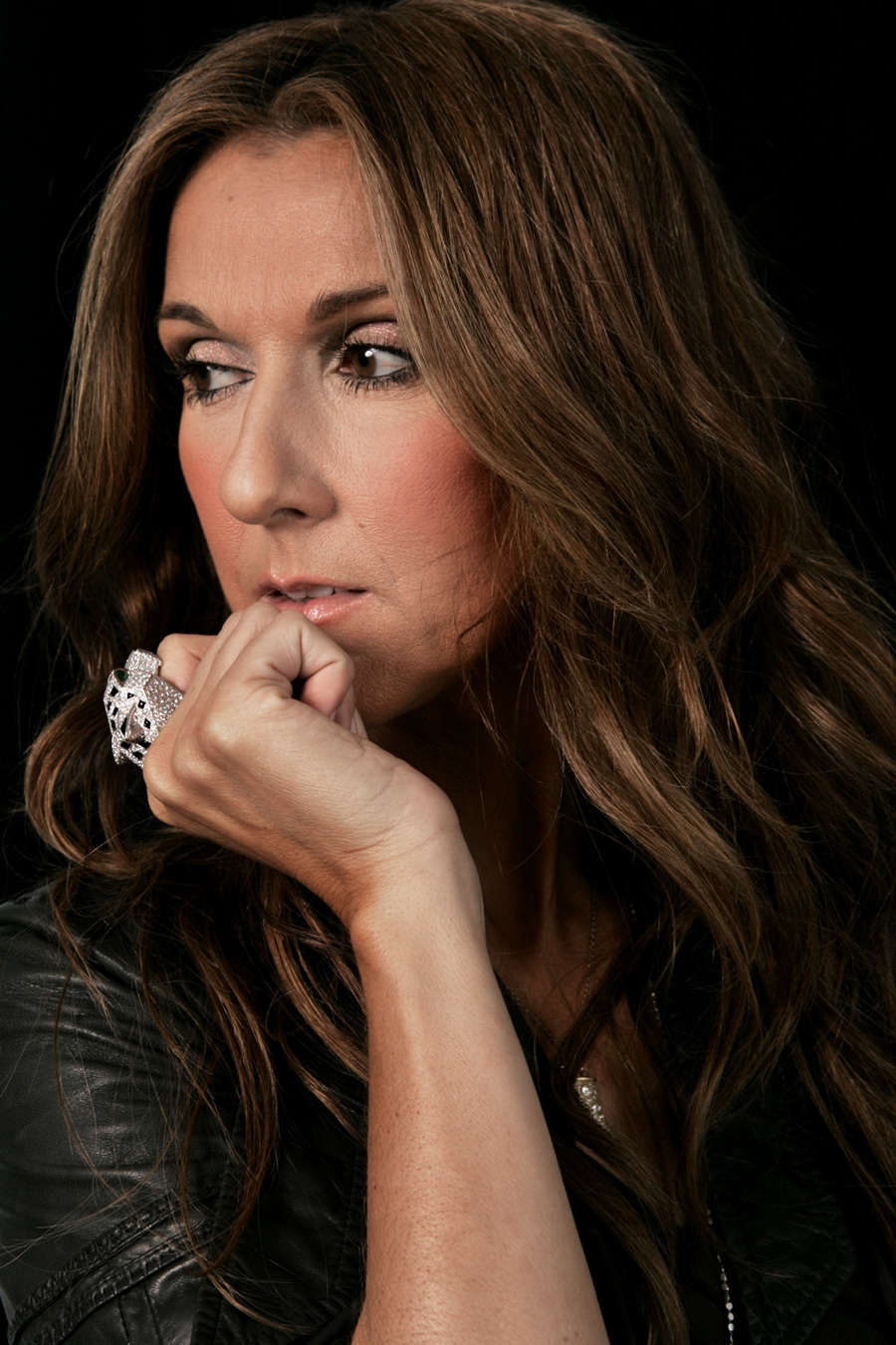 Celine Dion Profile  Biography  Pictures  News
