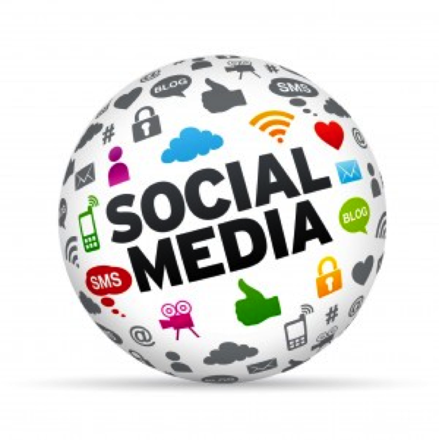 http://www.mobilemarketingwatch.com/infographic-the-rise-of-social-media-analytics-33401/