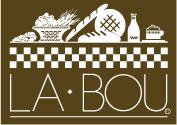 La Bou Bakery Cafe West Sacramento Ca