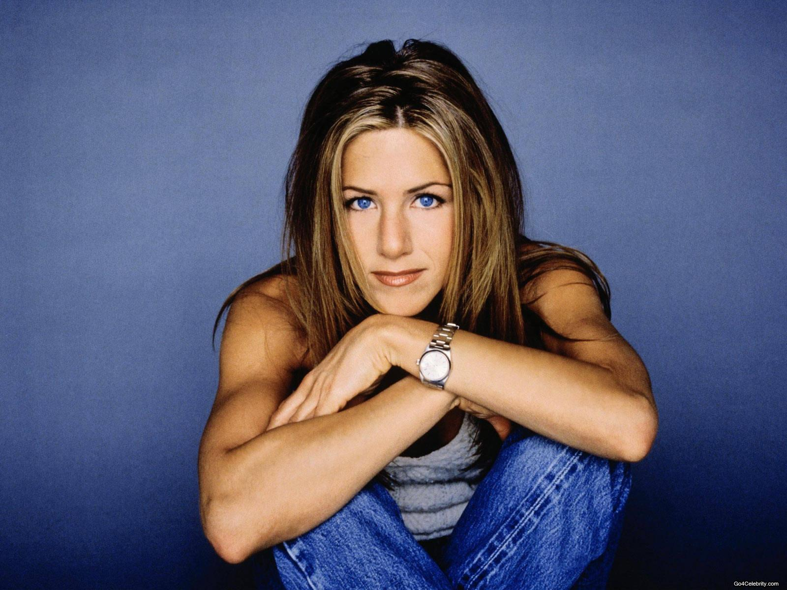 Aniston video images 12