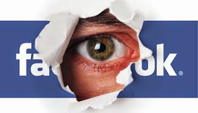 10 Curiosidades sobre o Facebook que você não sabia