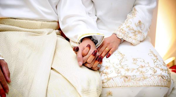 Untuk suami ada niat tambah isteri, sila baca status 'menusuk kalbu' Ini
