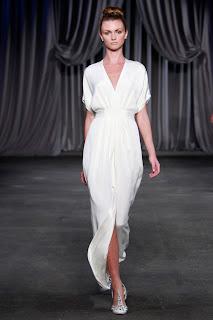 Crisp White3 2013 Moda Renkleri