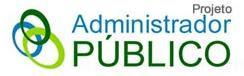 Administrador Público