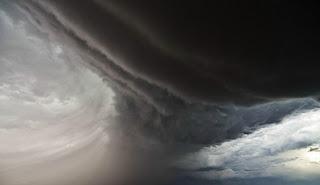 foto-badai