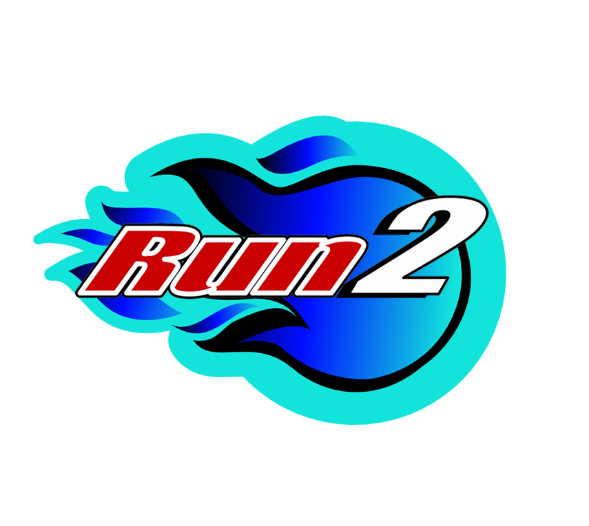 Run2Europe2015