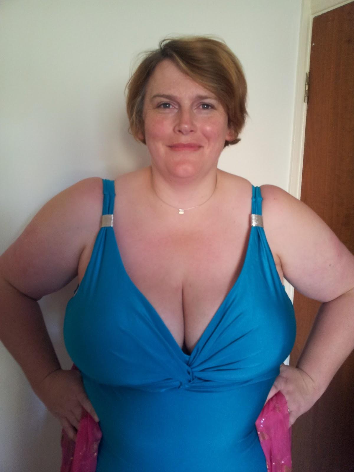 ... swimsuit from stateofmindactive com plus model mag plus model mag com