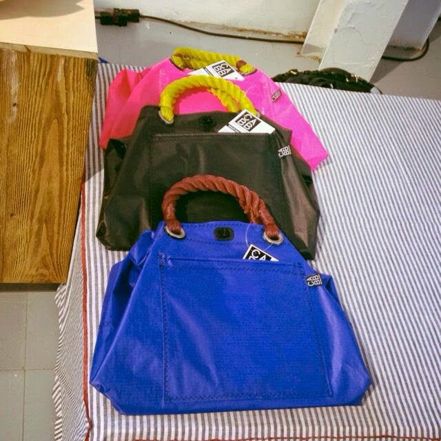 http://www.cabbdesign.com/it/vestire-donna/3-borsa-mare.html