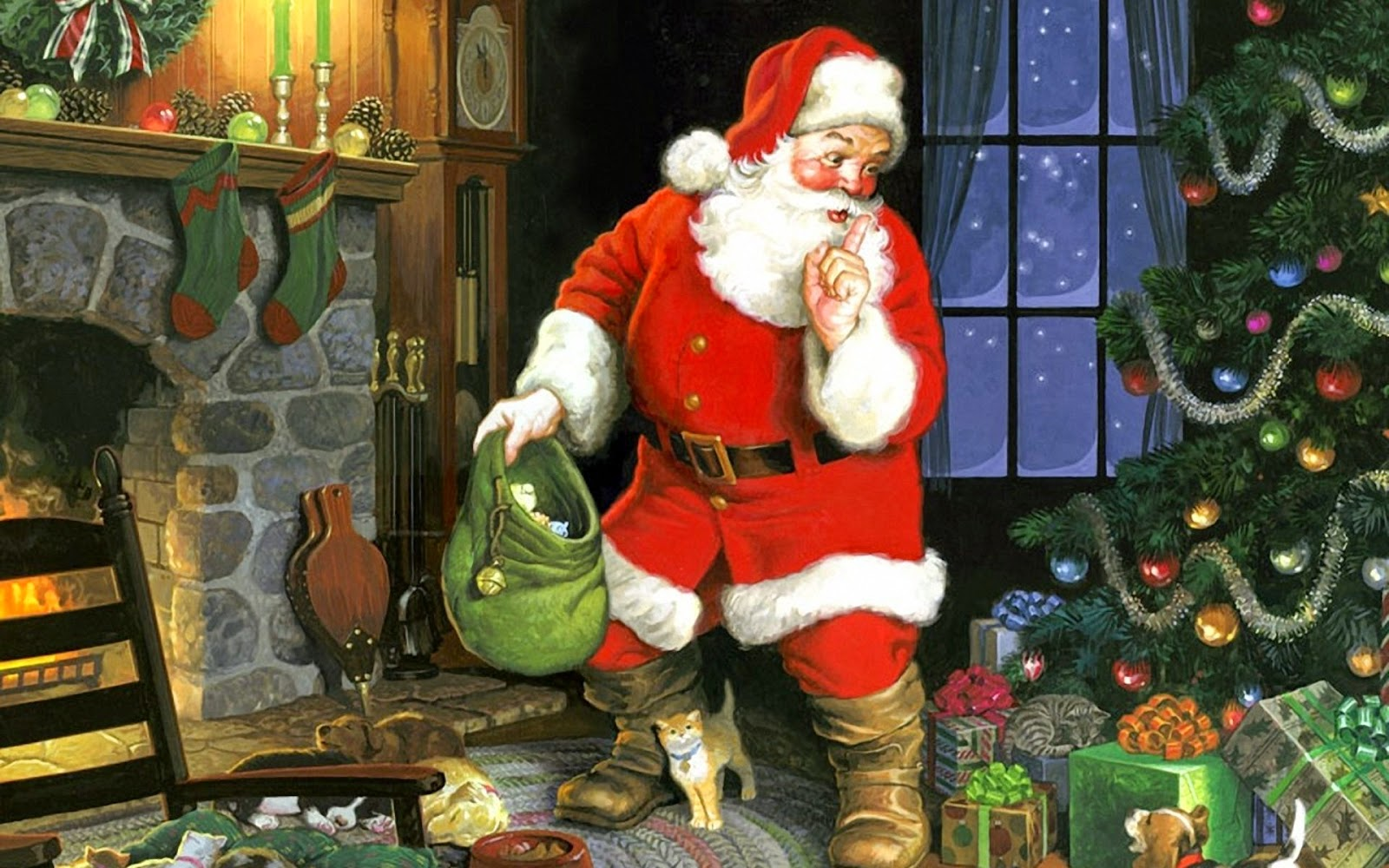 santa-claus-shh-secretly-placing-gifts-near-fireplace-xmas-tree-image-cartoon-drawing-for-kids.jpg