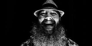 Wyatt Family Wrestlemania Undertaker Promo vs Raw
