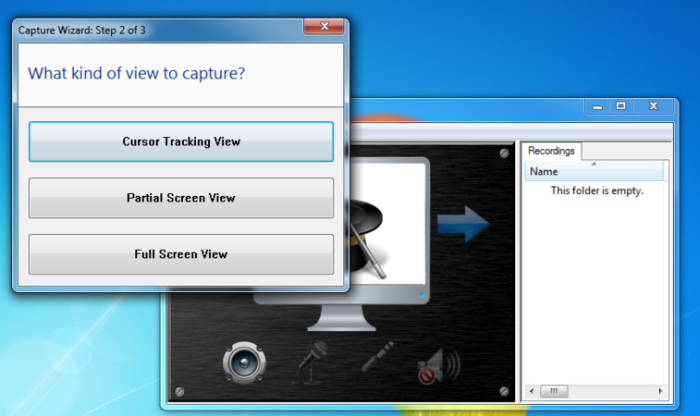ZD Soft Screen Recorder 6.5 full version download