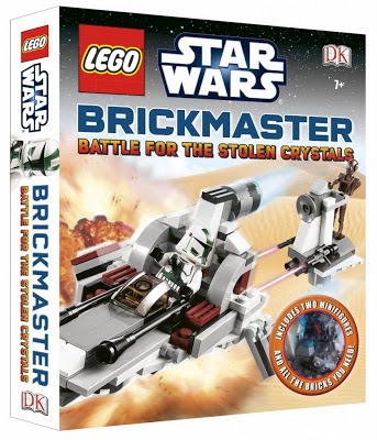 LEGO Star Wars 2014 Sets