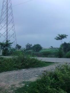 Tanah Murah Di Cibitung (CBL) Bekasi Cocok Untuk Perumahan, Perusahaan, Investasi