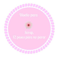 http://scrap12pasosparanoparar.blogspot.com/search/label/Equipo%20de%20Dise%C3%B1o