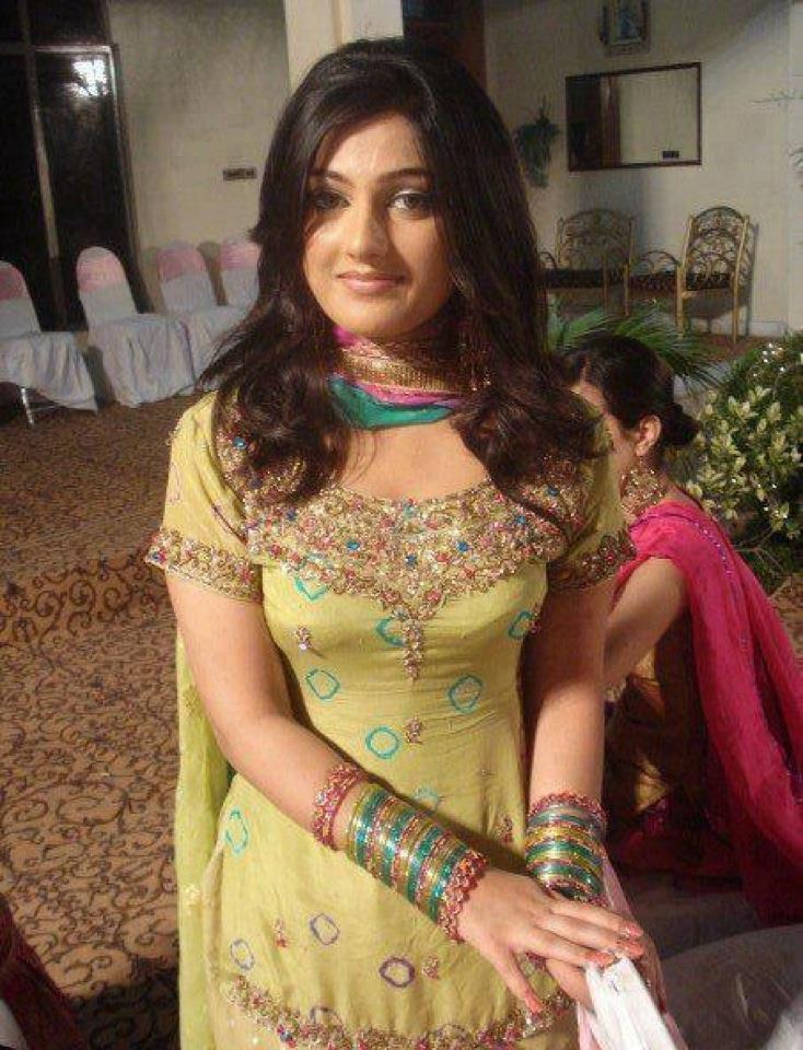 pakistani full hot sex garles photos