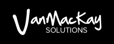 Van Mackay  Solutions