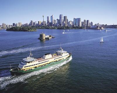 http://www.jadigitu.com/2012/10/5-perjalanan-terindah-dengan-kapal-feri.html