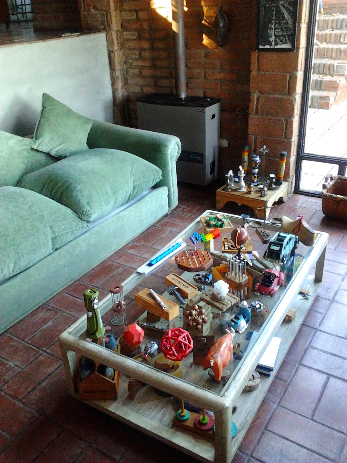 Arteobjeto 2014 # Muebles Oficina Cox