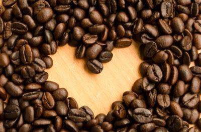 7-buenas-razones-para-tomar-cafe-1