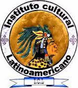 Instituto Cultural Latinoamericano