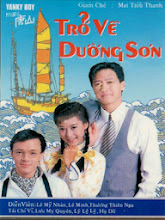 Trở Về Đường Sơn FFVN - Yanky Boy FFVN - 1987