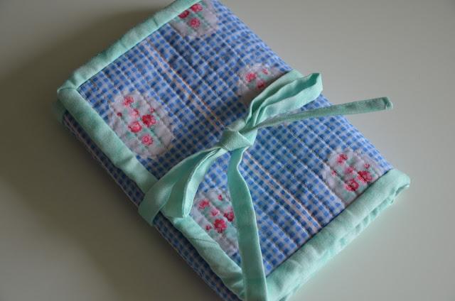 handmade crafting kit